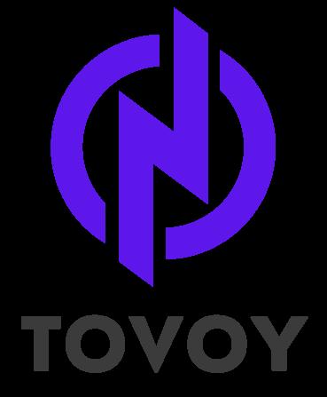 Tovoy.se